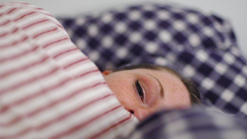 """Erstsemester: """"Ich verschlief – und allen war's egal"""""""