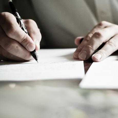 Die Zulassung: Wie komme ich an ein Gutachten?