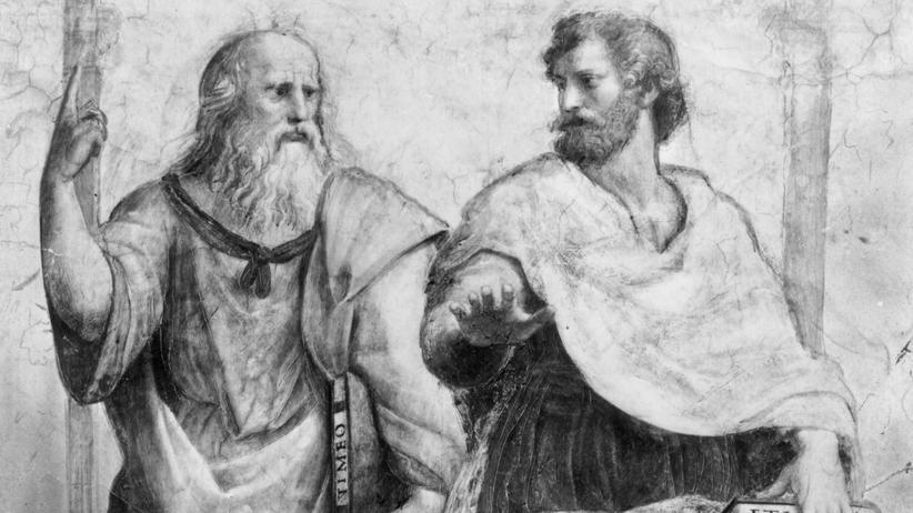 Beat the Prof: Welchem Ziel soll Politik dienen?