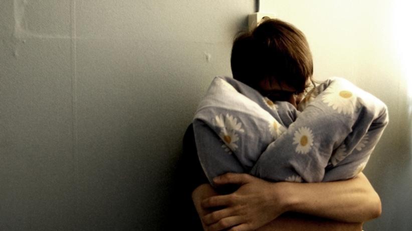 Viele Studenten leiden an psychischen Problemen. Häufig werden sie nicht ernst genommen