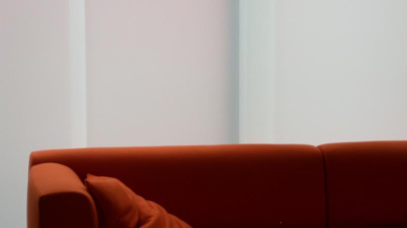 MBA-Studium: Das Ego meistern