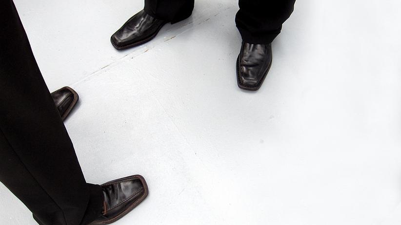 Berufswahl: Traumjob Unternehmensberater?