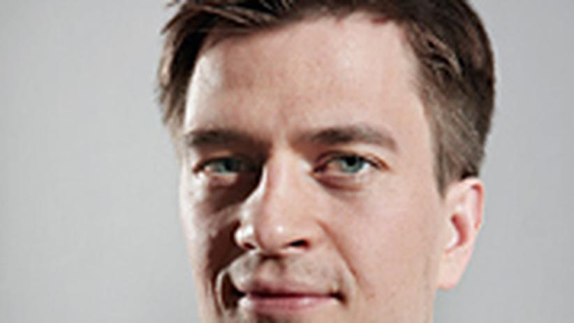 Felix Hofman