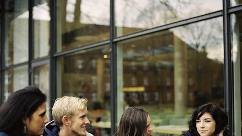 Universität Lüneburg: Eignungstest zählt, nicht die Abinote