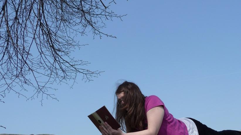 Bologna-Studenten-Studie: Von wegen Bulimielernen