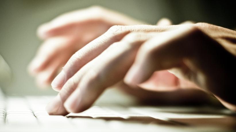E-Mails von Studenten: Hallöchen, Herr Professor