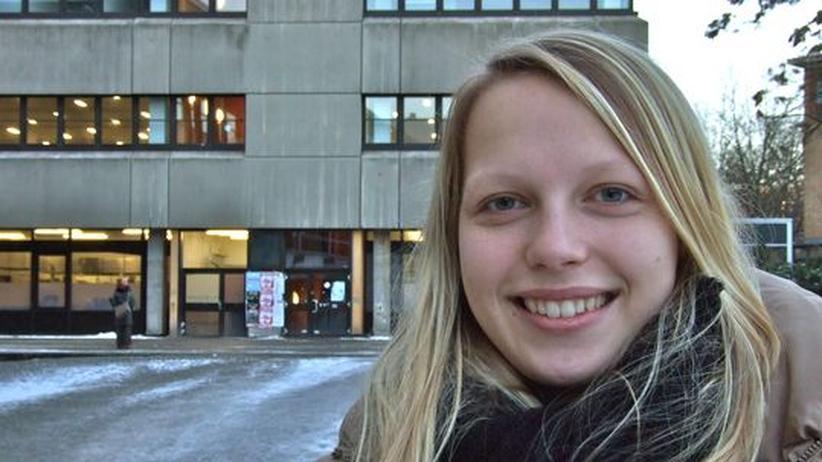 Ulla Wandzik