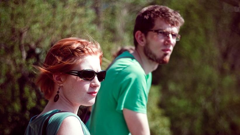 Akademikernachwuchs: Ängstliche Optimisten an den Unis