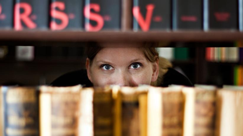 Hochschulranking 2011/2012: Ranking bescheinigt Unis mangelnde Internationalität