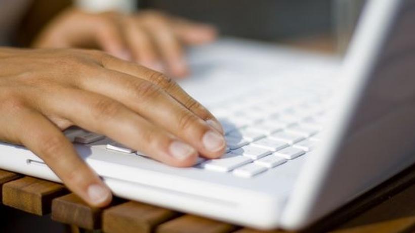 Diplomarbeit schreiben dauer bachelorarbeit korrektur legal