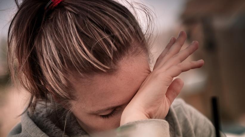 Psychologische Beratung: Mehr Hilfen für Langzeitstudenten