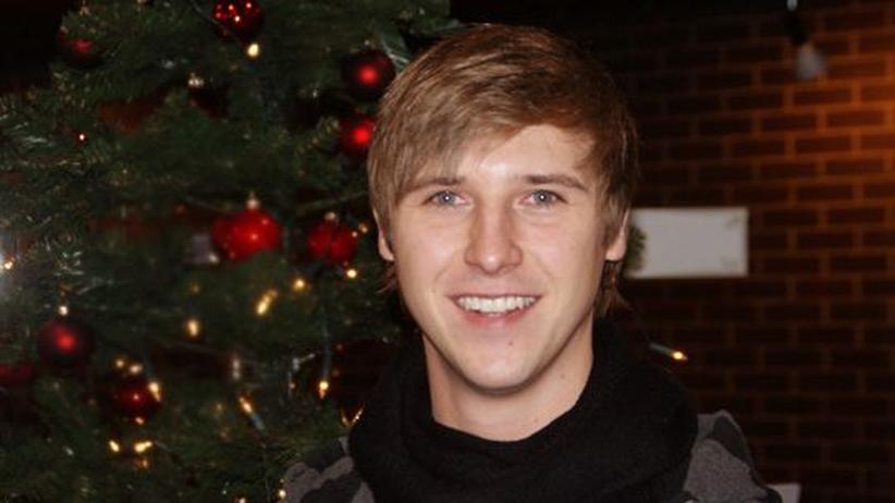 Feiertage: Wie Studenten Weihnachten verbringen