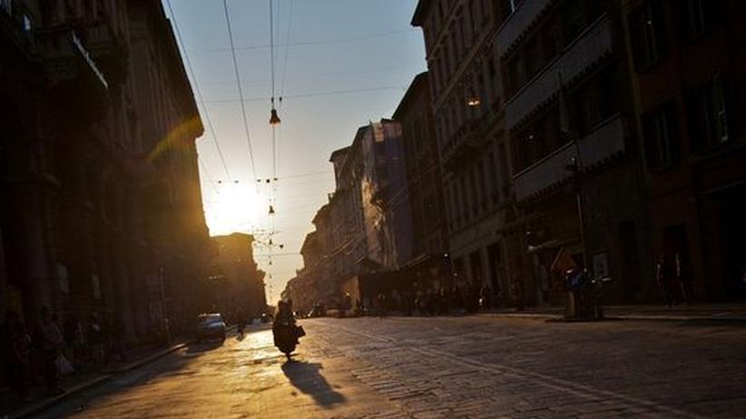 Hochschulreform: Kein Bologna in Bologna