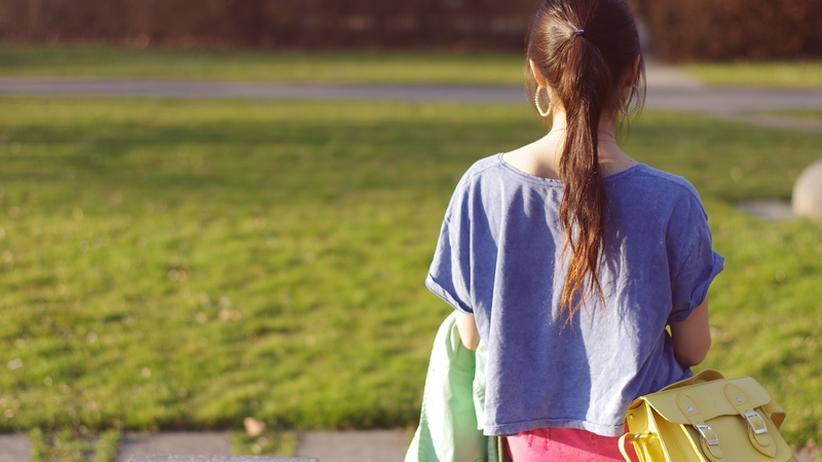 Bildung: Studium, Bildung, Bildungschancen, Schüler, Eltern, Abitur, Berufsausbildung, Diskriminierung, Gymnasium, Schule