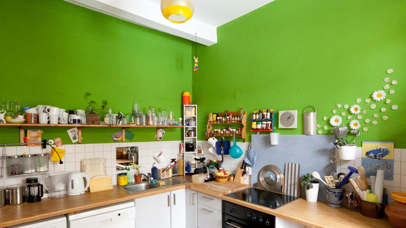 studieren nicht zu viel an den makler zahlen zeit campus. Black Bedroom Furniture Sets. Home Design Ideas