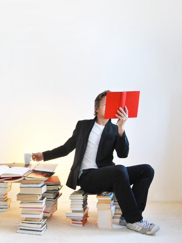 Berufsanfänger: Die Angst, ein Hochstapler zu sein