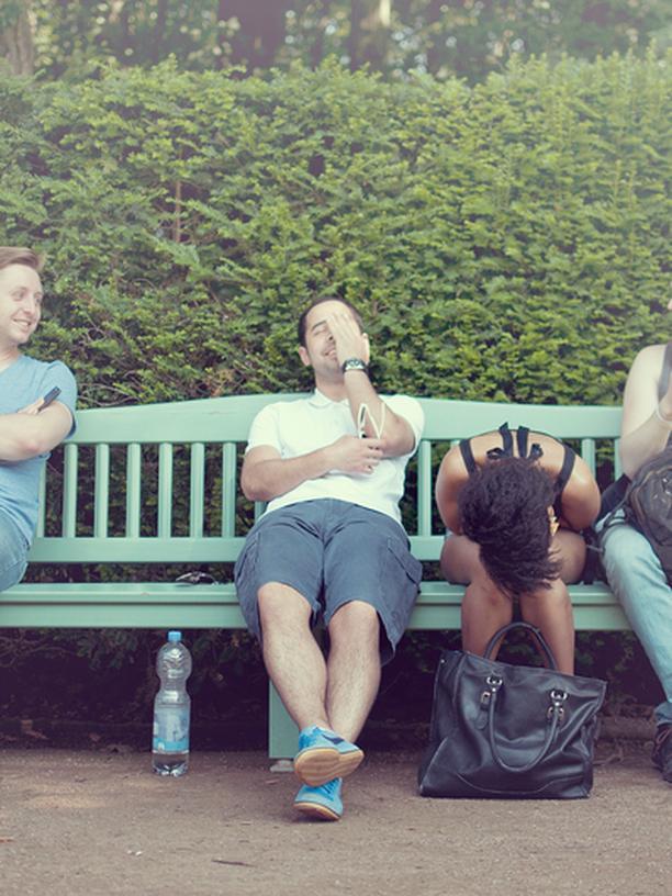 Studium, Lebenshaltungskosten,     Student,     Hamburg,     Studienfinanzierung,     Wohngemeinschaft,     Bachelor