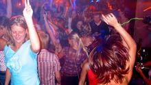 Duales Studium: Wilde Partys? Vergiss es!