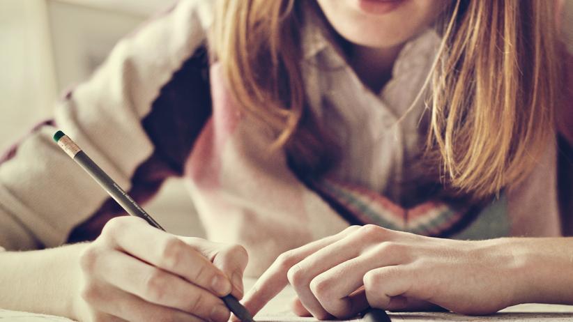 Studium Generale: Einführung in das Literarische Schreiben