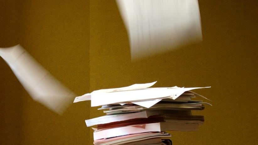 Betrug: Studium, Michael Hartmer, Plagiat, Doktorarbeit, Hochschulabschluss, Hochschule