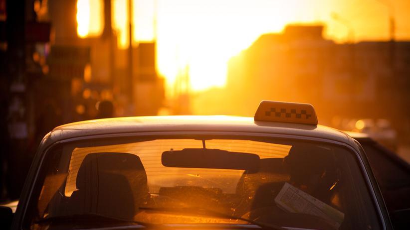 """Geisteswissenschaften: """"Der Philosoph als Taxifahrer ist ein Mythos"""""""