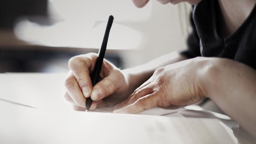 Staatsexamen: Schafft das Juraexamen ab!