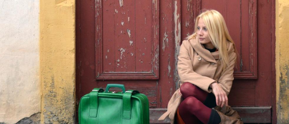 Erasmus: Pauline will nicht ins Auslandssemester