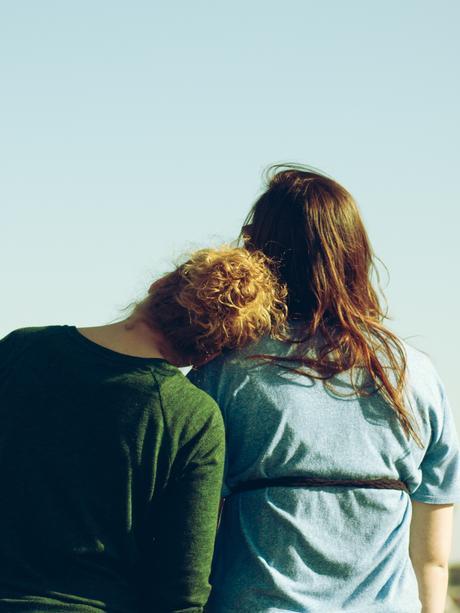 Wie viele Bilder für Online-Dating