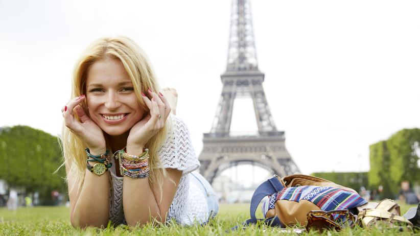 Auslandsstudium: Was will ich im Ausland?