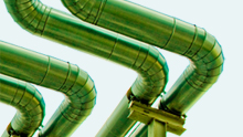 Blog: Grüne Geschäfte