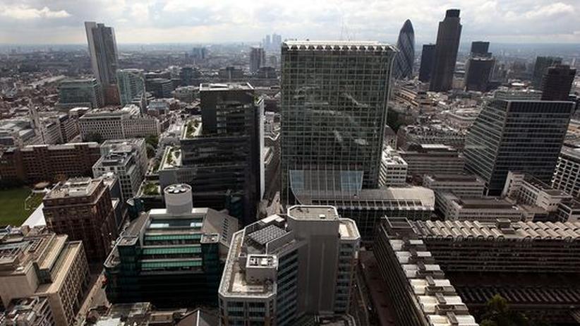 EU-Sondergipfel: Geschlossen gen Pittsburgh