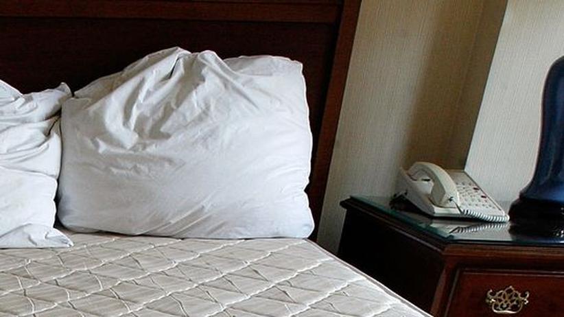 Wachstumsbeschleunigungsgesetz: Hotel-Mehrwertsteuer sorgt für Ärger