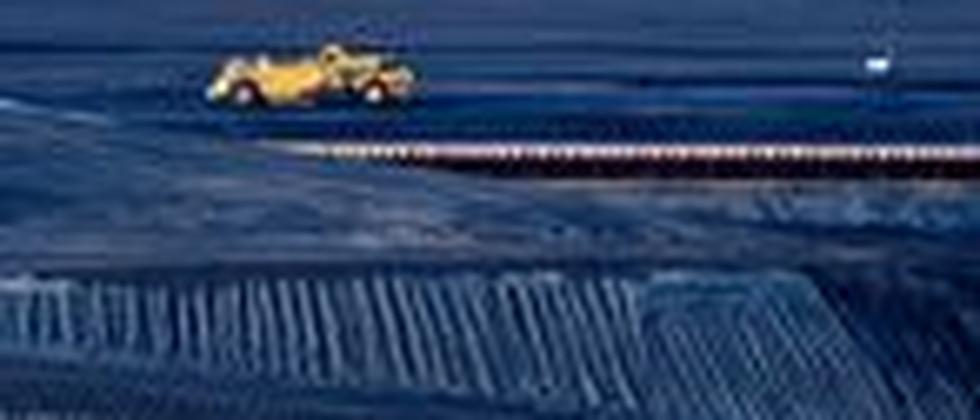 Kohleförderung in New Haven, West Virginia