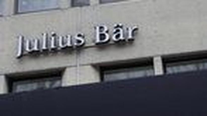Schweizer Banken: Die Stimmen aus den Schwarzgeld-Instituten
