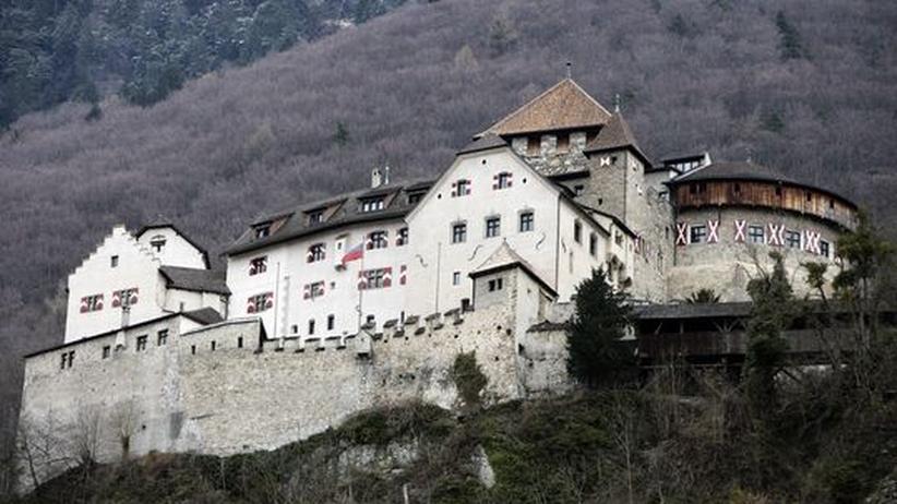 Steuerhinterziehung: Die Steueraffäre von 2008 kommt Liechtenstein womöglich teuer zu stehen: Das Fürstentum muss Steuersündern eventuell Entschädigung zahlen