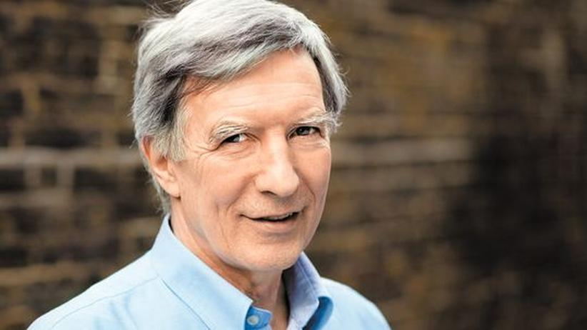 """Soziale Gerechtigkeit: Richard Wilkinson: """"Die Politik muss für mehr Gleichheit sorgen!"""""""