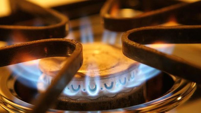 Urteil zur Preisbindung: Mehr Transparenz für Gaskunden