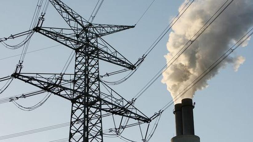 Studie des CDU-Wirtschaftsrates: In der Energiepolitik überraschen die CDU-nahen Unternehmer mit ihrer Präferenz für erneuerbare Energien. Insgesamt bewerten sie die bisherige Arbeit der schwarz-gelben Regierung ziemlich schlecht