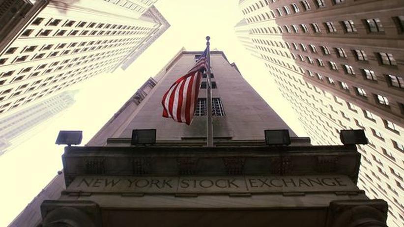 Debatte auf ZEIT ONLINE: Wie viel Freiheit braucht der Markt?