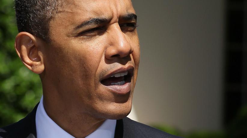 Rettungsschirm: USA freuen sich über Europas Hilfspaket