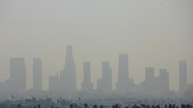 Klimaschutz: Wie der Klimaschutz zerrieben wird