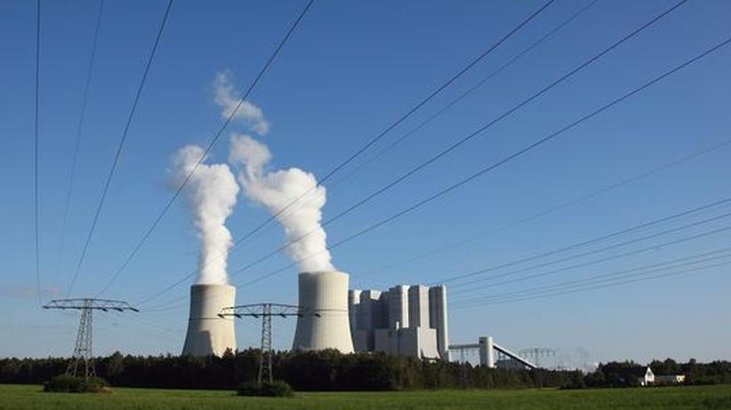 CO2-Lager: Regierung will CCS-Gegner besänftigen