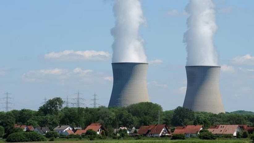 Energie-Gutachten: Forscher halten Laufzeitverlängerung für verzichtbar