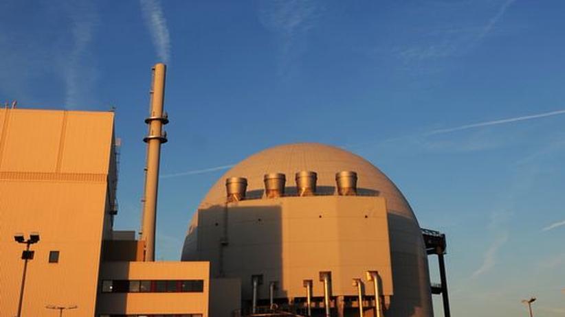 """Energiekonzept: Opposition wirft Regierung """"Kungelei"""" und """"Verfilzung"""" vor"""