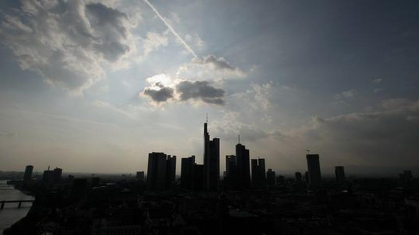 Basel III: Banken müssen mit harten Eigenkapitalregeln rechnen