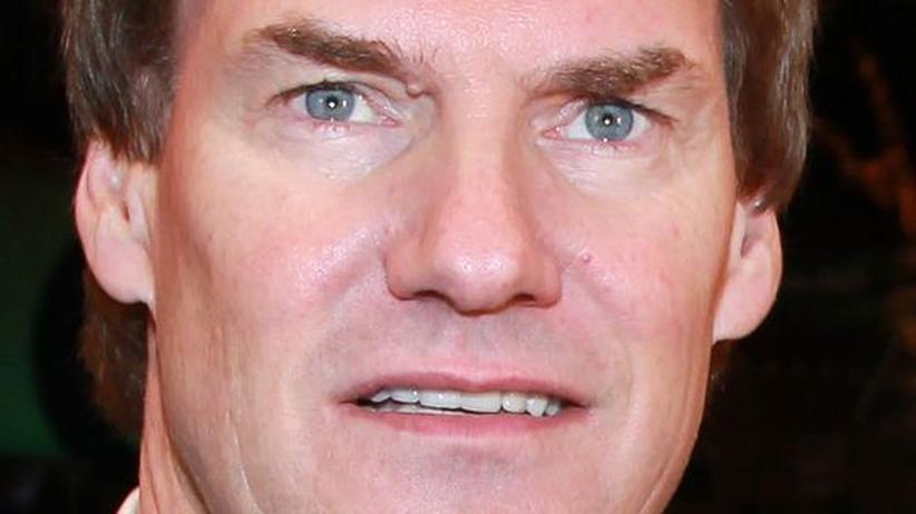 """Carsten Maschmeyer: """"Ich verstecke mich nicht"""""""
