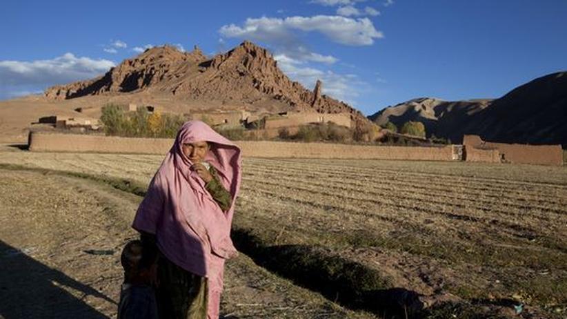 Entwicklungshilfe: Weniger Armut durch teure Lebensmittel