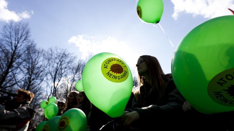 Energieanbieter: Zu Ökostrom wechseln – aber richtig!