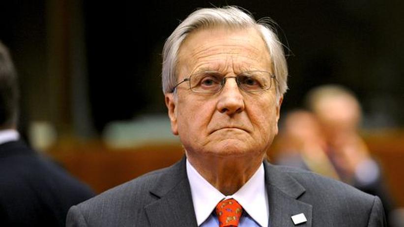 Finanzmarkt: Basel III bändigt Banken nicht