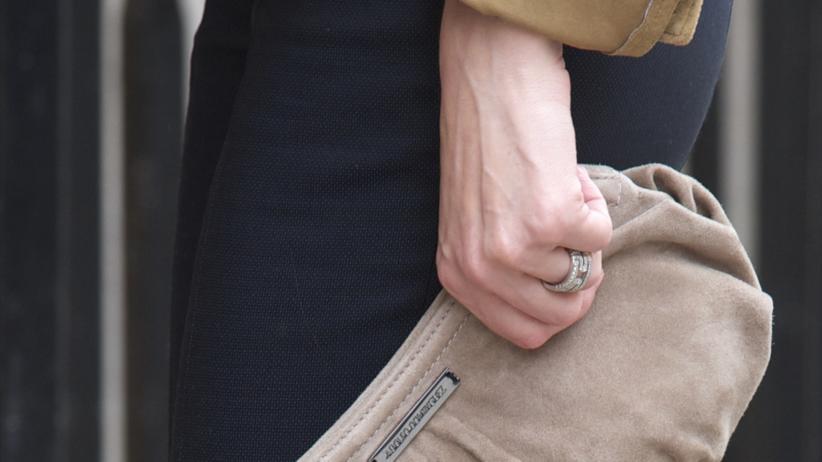 Ökologischer Konsum: Leder ist nicht nur Natur